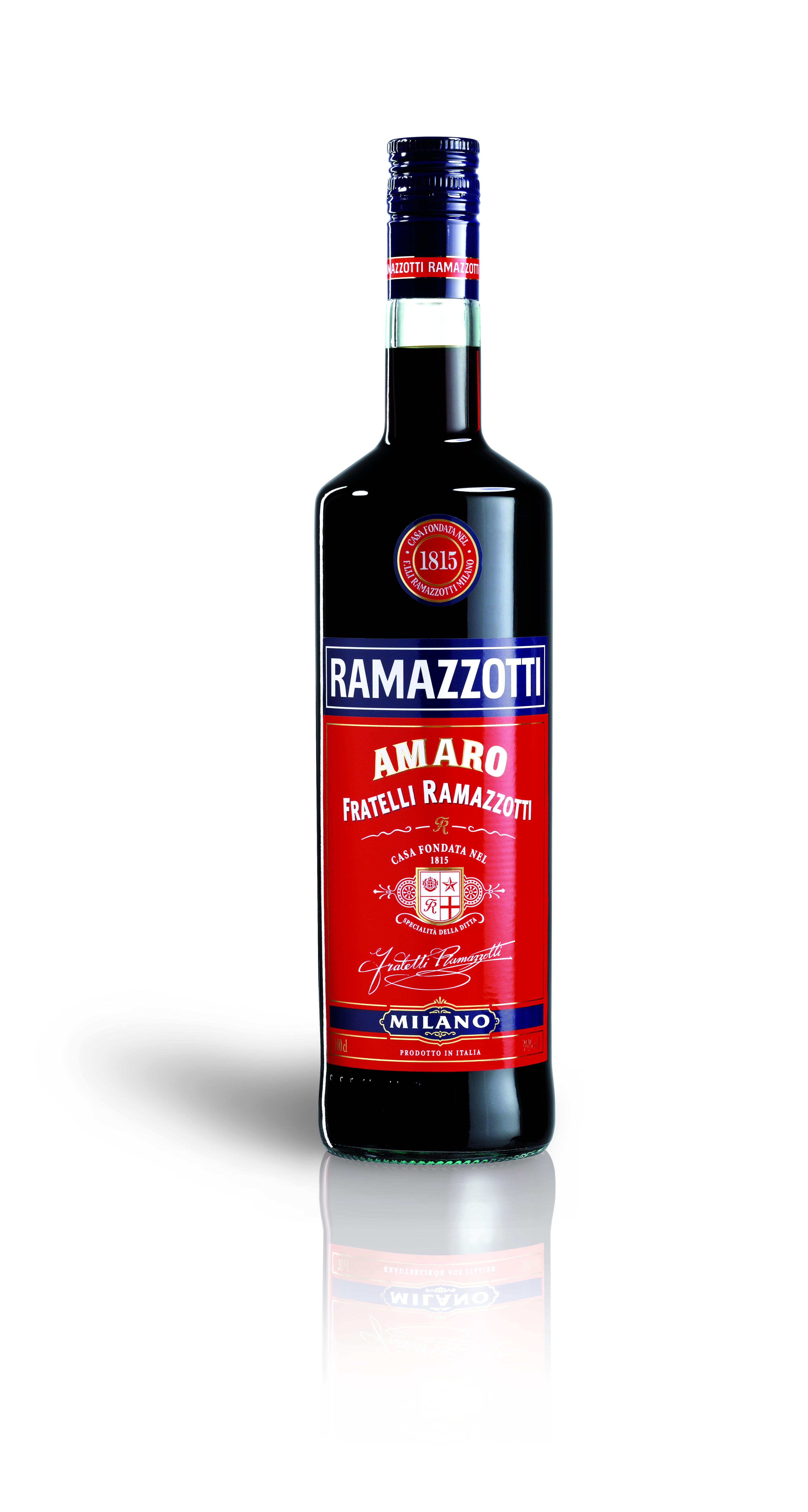 Рамазотти - 4bf71