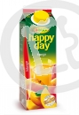 Happy Day Mangosaft 1 ltr. Packung
