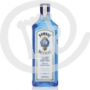 Bombay Sapphire London Dry Gin 0.7 ltr. Flasche 37.5%