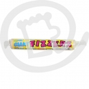 Giant Fizzers 40g
