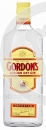 Gordon's London Dry Gin 37.5% 0.7 ltr. Flasche